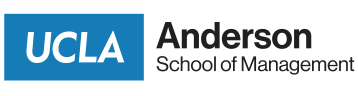 apply ucla anderson school of management ucla anderson skip to main content