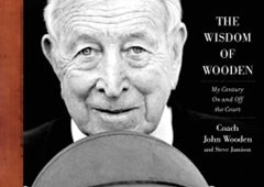 About John Wooden