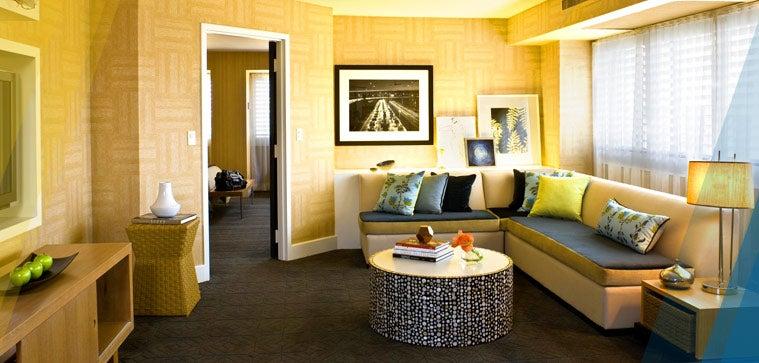 Ucla Hotels Near Rouydadnews Info