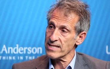 Leaders On Leadership: Michael Lynton, CEO of Sony Entertainment, Inc