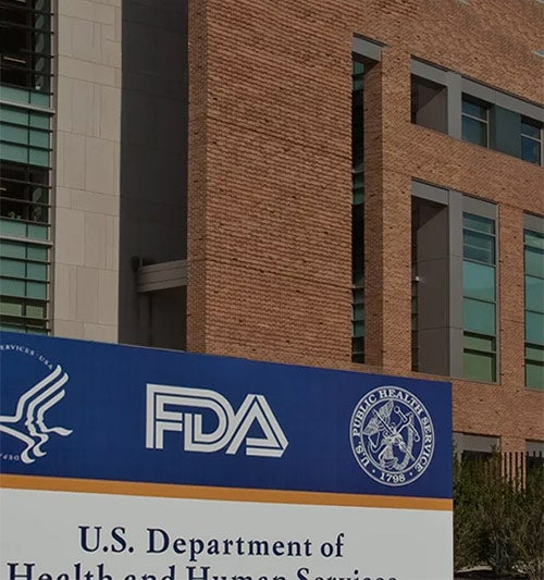 A Tool to Make FDA Drug Approval Practices Transparent