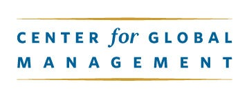 Center for Global Management