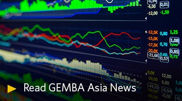 Read GEMBA Asia News