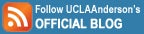 Visit the UCLA Anderson Blog