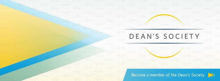 Dean's Society
