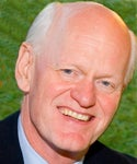 Marshall Goldsmith('77)