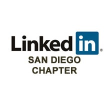 San Diego Chapter LinkedIn Group
