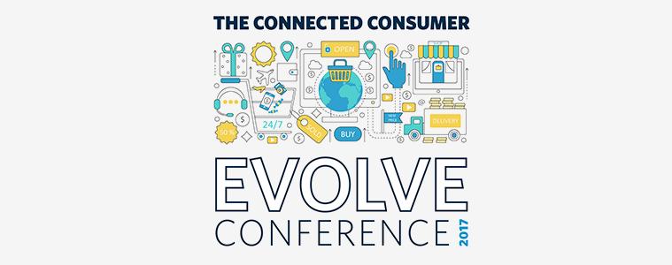 Evolve Conference 2017