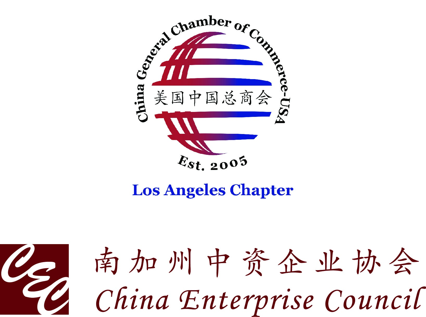 China Enterprise Council