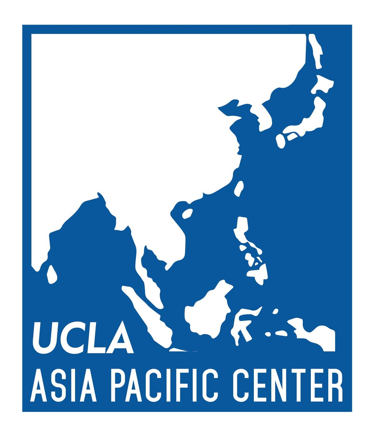 UCLA Asian Pacific Center