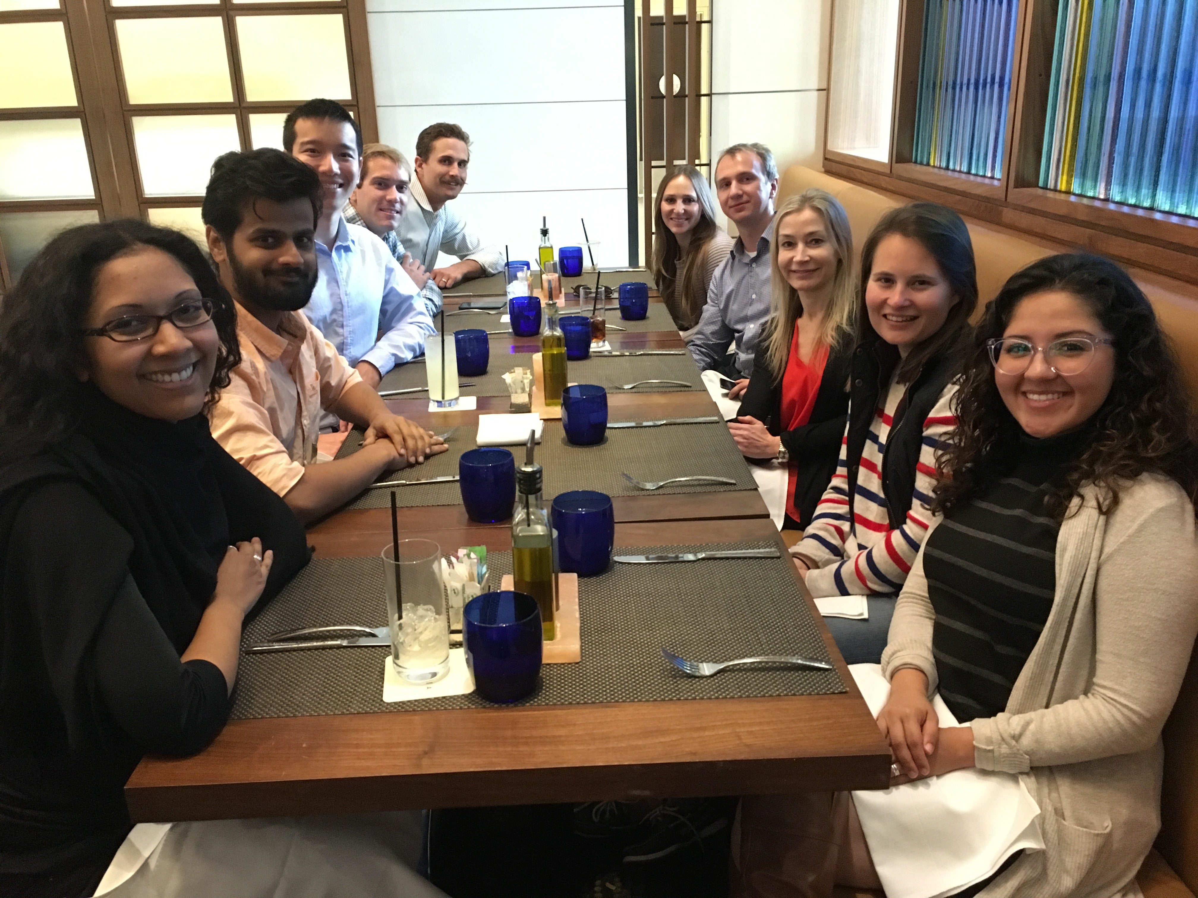 Archive | UCLA Anderson School of Management