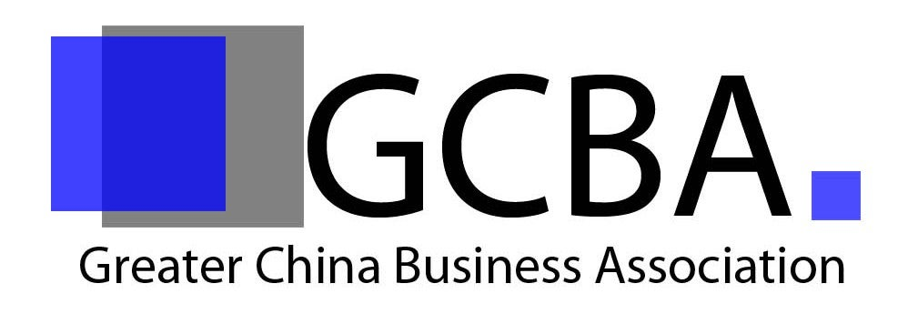 Greater China Business Association