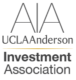 Anderson Investment Association