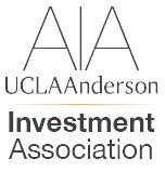 ucla anderson investment association