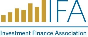 investment finance association