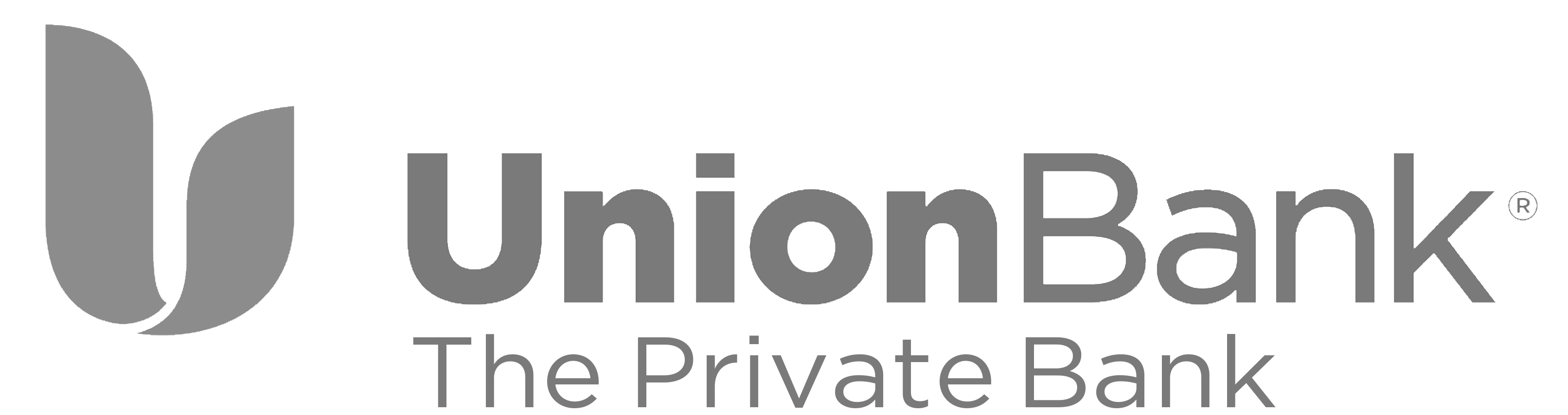 Union Bank - The Private Bank