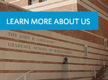 Learn more about the UCLA Anderson Forecast