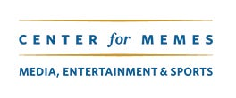 Center for Media Entertainment and Sports