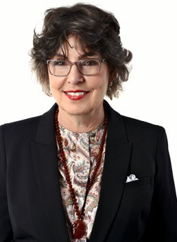 Lisa Greer Quateman