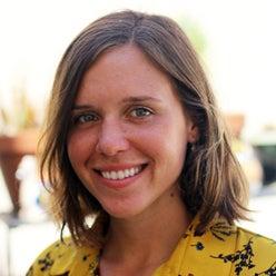 Kate Gancedo