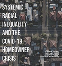 https://www.anderson.ucla.edu/Images/areas/ctr/ziman/2019/Systemic-Racial_200x211.jpg