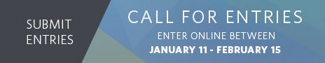 2015 Loeb Awards Click to Submit Entry