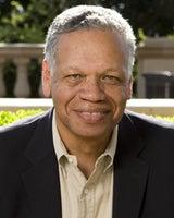 Alfred E. Osborne, Jr.