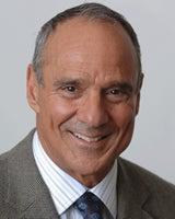 Victor Tabbush