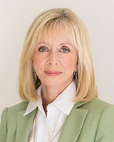 Judy D. Olian