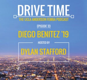 Drive Time Podcast