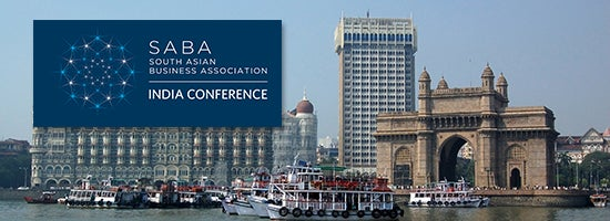 2013 India Conference