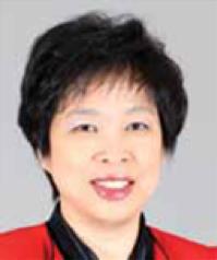 Hwee Hua Lim