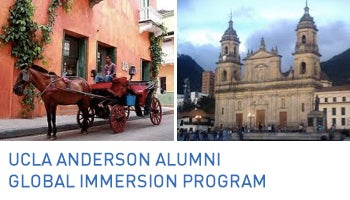 Global Immersion Program