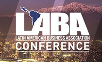 LABA Conference