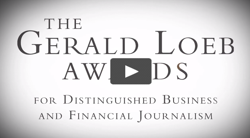 Loeb Awards