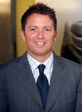 Andrew Campion '03