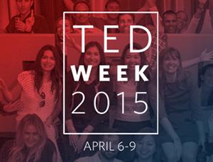 TED Week