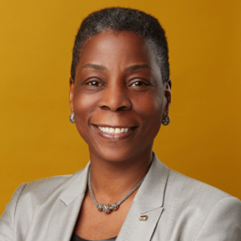 Xerox CEO Ursula Burns' Leadership Style and Traits