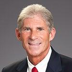 Jim Freedman ('78)