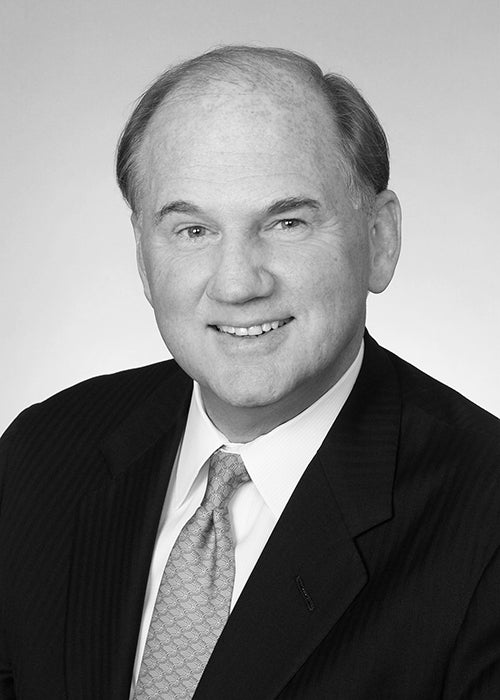 Robert S. Murley '74