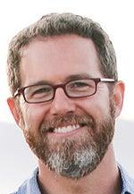 Mark Anderson '02