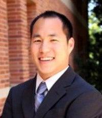 Rick Chang '11