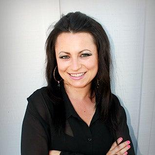 Alexandra Rosen '11
