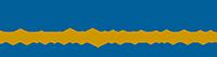 UCLA Anderson Alumni Network