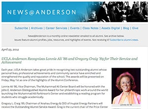 News@Anderson