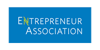 Entrepreneur Association