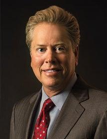 Gary D. Burnison