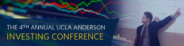 Investing Conference