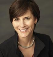 Sarah H. Ketterer
