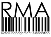 Retail Management Association